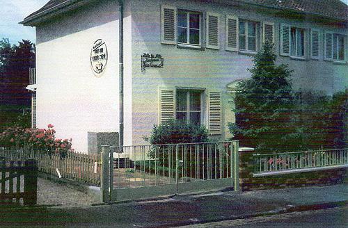 Kaufmann's Moisturizer First Factory